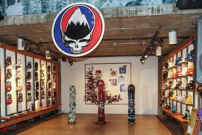 burton-x-grateful-dead-event1
